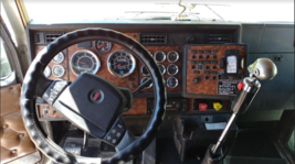 2000 Kenworth W900 For Sale in Canon City, CO 81212 image 3