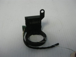 Mercury Cougar 1999 Ignition Anti Theft Receiver Key OEM - $30.33
