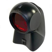 Honeywell Orbit MS7120 BarCode Scanner (Scanner Only) Black MS7120-38-3 - $198.16