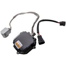 Xenon Headlight Ballast Control Module for Nissan Altima Maxima 28474-89904 - $56.95