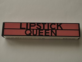 Lipstick Queen Cupid's Bow Lip Color Pencil - Golden Arrow (lustful blush)  - $19.99