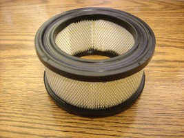 Cub Cadet lawn mower air filter 548436R1 / KH231847 / KH231847S / KH2318... - $7.28