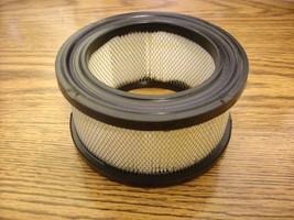 Cub Cadet lawn mower air filter 548436R1 / KH231847 / KH231847S / KH231847S1 - $7.28
