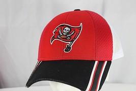 Tampa Bay Buccaneers Red/White/Black NFL Truck Baseball Cap Snapback - €23,06 EUR