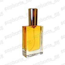 London by Tom Ford Perfumes EDP Luxury Unisex Niche Decanted Spray Perfume - $24.06+
