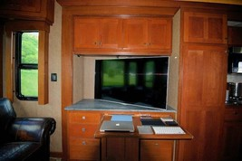 2015 New Horizons Majestic for sale by Owner - Nelson, WI 57719 image 14