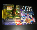 Toy aliens kenner 1992 bishop android space marine moc 01 thumb155 crop
