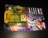 Toy aliens kenner 1992 sgt lapone space marine moc 01 thumb155 crop