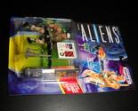 Toy aliens kenner 1992 drake space marine moc 01 thumb155 crop