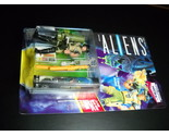 Toy aliens kenner 1992 corp hicks space marine moc 01 thumb155 crop