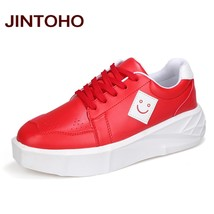 Men Casual Men Breathable Increasing Platform Shoe Height Shoes Fashion JINTOHO q8Axntw1C