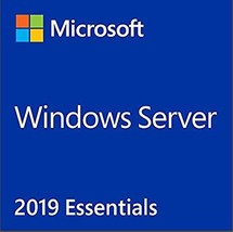 Windows Server 2019 Essentials - $21.99
