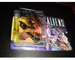 Toy aliens kenner 1992 atax in alien disguise deluxe space marine moc 01 thumb155 crop