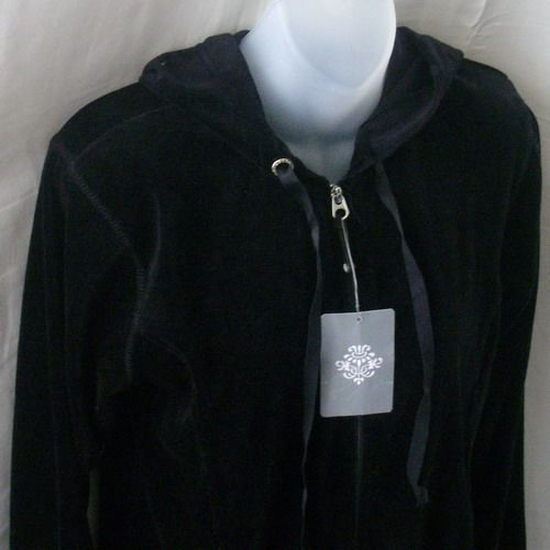 New Black Sportek Platinum Zip Up Medium And 50 Similar Items Did you scroll all this way to get facts about platinum clothing? bonanza