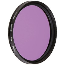 Vivitar 3 Pc Filter Kit 55MM - $17.99