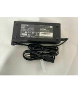 Genuine Sony ACDP-120D01 19.5 V AC Adapter 1-493-490-21 (Compatible ACDP... - $29.21
