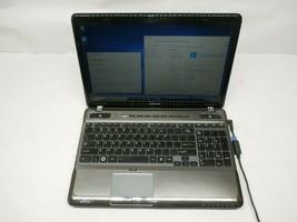 TOSHIBA Satellite C855 Series L Laptop C855D-S5104 Left LCD Hinge Bracket