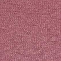 Women's Cotton Waffle Knit Thermal Underwear Stretch Shirt & Pants 2pc Set image 8