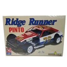 Model King AMT Ridge Runner Pinto Modified Model Car Kit Factory Sealed 22376P  - $29.99