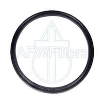 Fleck 2510 Tank Slip Ring (19197) - Repair Leaks on Water Softeners & Filter ... - $4.00