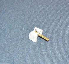 PHILIPS NORELCO GP-370 GP370 MM105 MM 105 replacement TURNTABLE STYLUS NEEDLE image 2