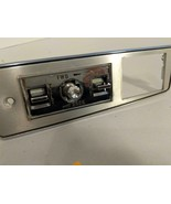 1988 Buick Electra Station Wagon Door Panel Power Switch Controller Used... - $79.20