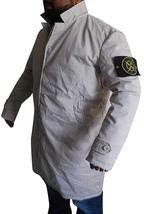 Pete Dunham Green Street Hooligans Stone Charlie Hunnam Island Jacket image 3