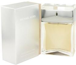 Michael Kors Women's 3.4-ounce Eau De Parfum Spray EDP Fragrance Authentic - $74.48