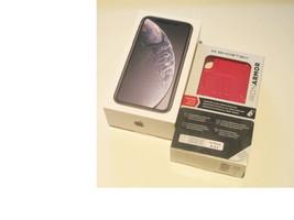 9.4/10 64gb Verizon Iphone XR A1984  Deal! Warnty 03/21 - $539.99