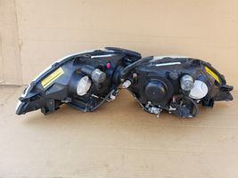 99-03 Lexus RX300 HID Xenon Headlight Lamp Matching Set Pair L&R - POLISHED image 6