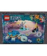 LEGO Elves Set New In The Box - $27.99