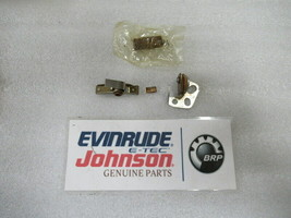 R8 Evinrude Johnson OMC 580290 Breaker Point Assembly OEM New Factory Boat Parts - $13.99