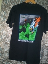 1990s NASA Kennedy Space Center T-Shirt - $25.00