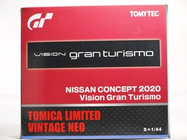 Ec tomica limited vintage neo   gt nissan concept 2020   vision gran turismo   red   10 thumb200
