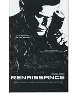 Renaissance - Paris 2054 - Annecy International Film Festival - Miramax ... - $4.41