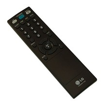 Original LG AKB33871403 Remote Control Replacement - $13.30