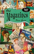 Old Magazines with Year 2003 Price Guide L-W Book (Other Contributor) Sales - £2.90 GBP