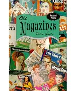 Old Magazines with Year 2003 Price Guide L-W Book (Other Contributor) Sales - $3.80