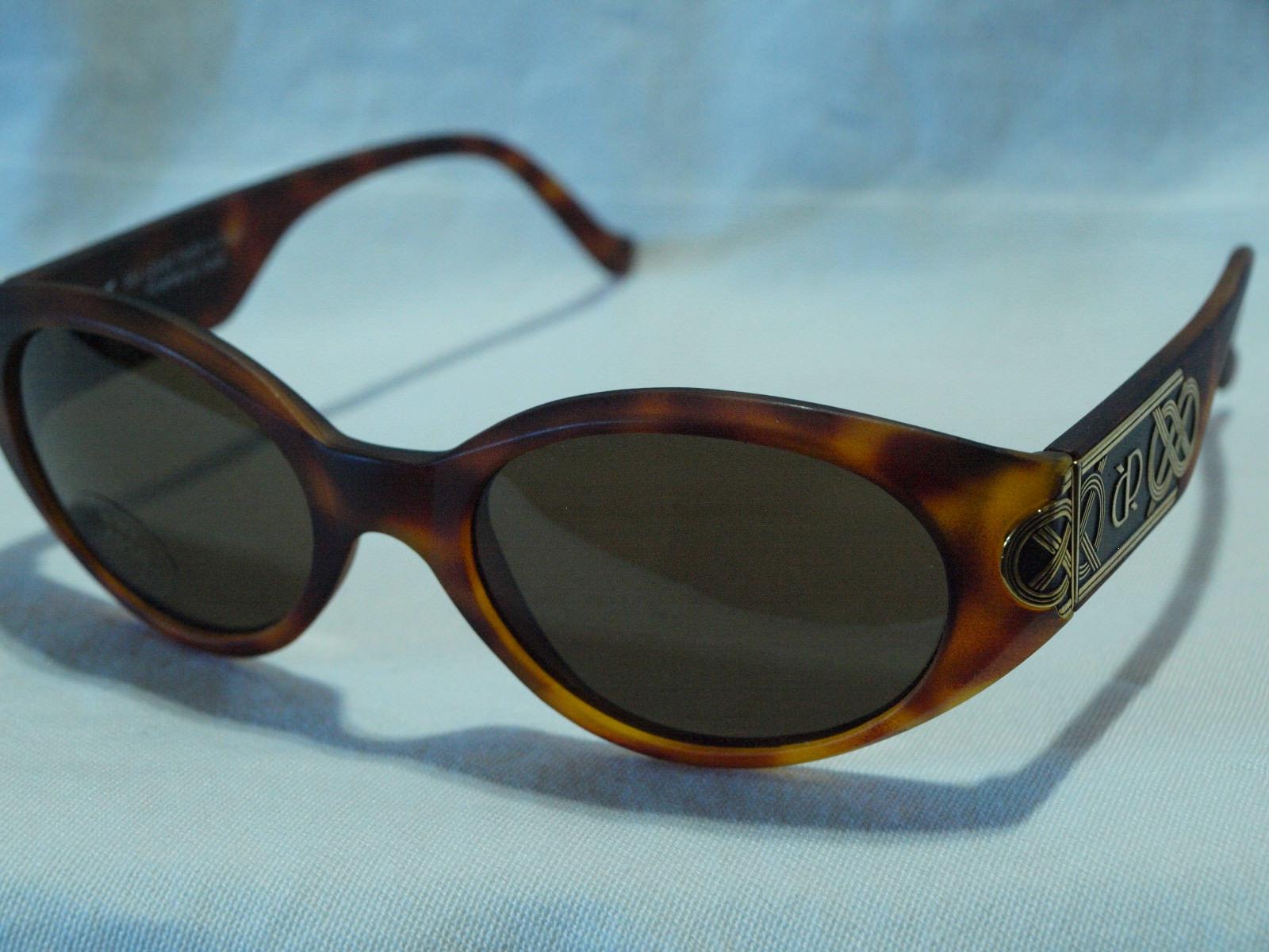 4c0aaaf625fe Vintage!!! Riccardo Polinelli Mod. 563 and 50 similar items