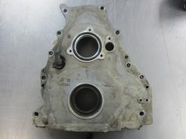 53X004 Engine Timing Cover 2015 Chevrolet Silverado 1500 5.3  - $35.00