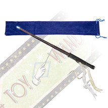 Universal Studios Wizarding World of Harry Potter Toy Wand New with Box - $37.41