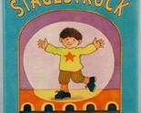 Book stagestruck thumb155 crop