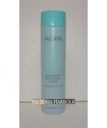 Nu Skin Nuskin Nutricentials In Balance pH Balance Toner 150 ml 5.0 oz - $22.00