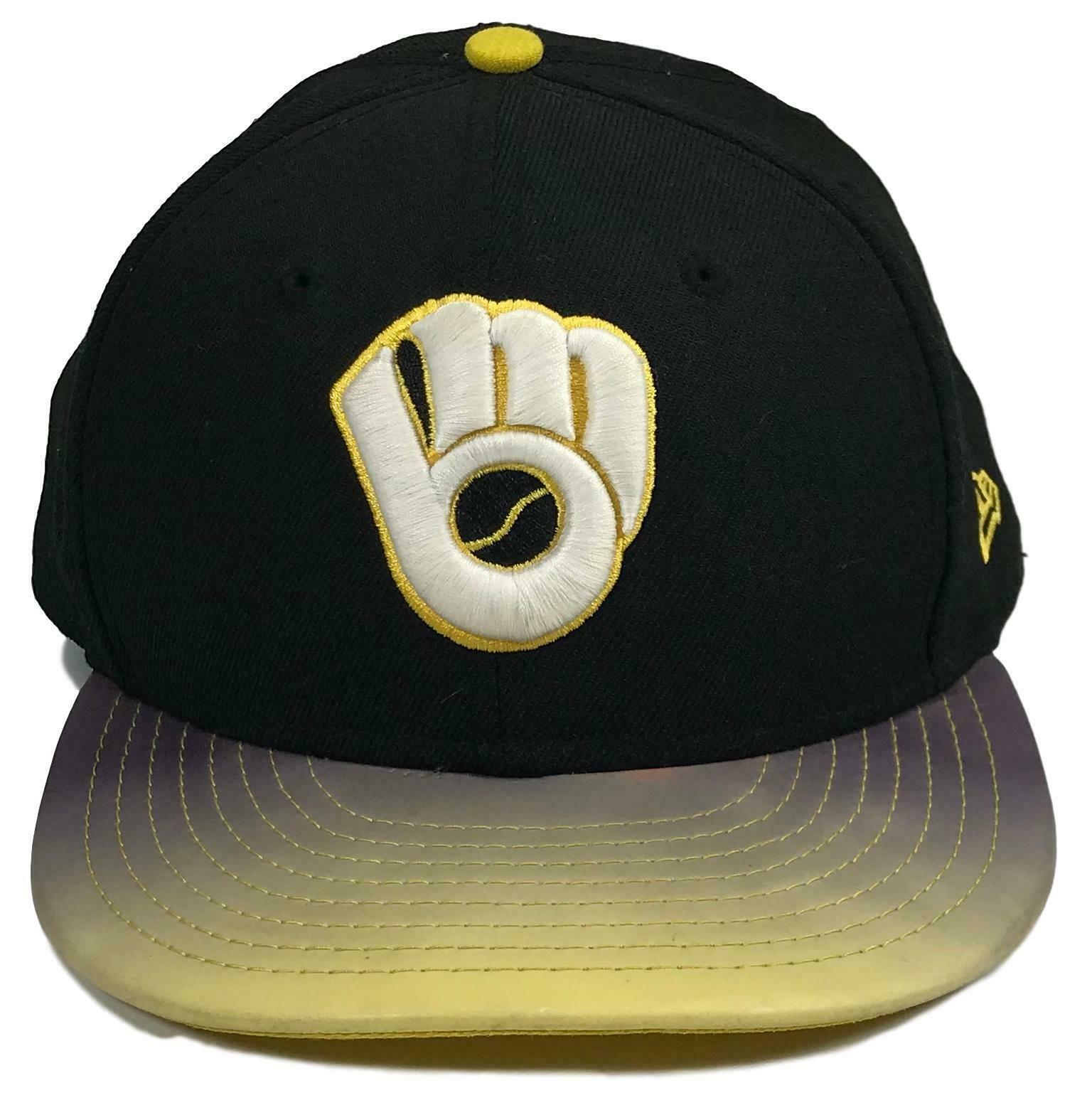 New USC Trojans Southern California Cap Hat Flex Fit Watercolor Camo FREE SHIP