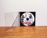 Doolins of oklahoma dvd thumb155 crop