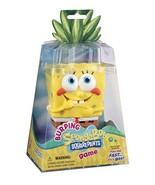 Burping Spongebob Squarepants Game - $24.98