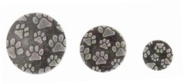 Karen Foster Design Paws Pizzazz Brads, 12-Piece - $10.52