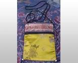 Oriental shoulder bag yellow thumb155 crop