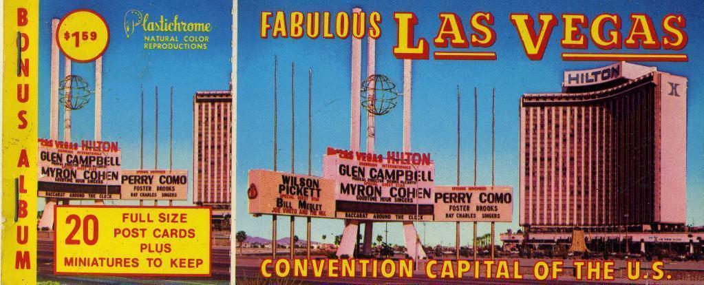 Vegas2620