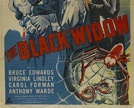 Blackwidow thumb200